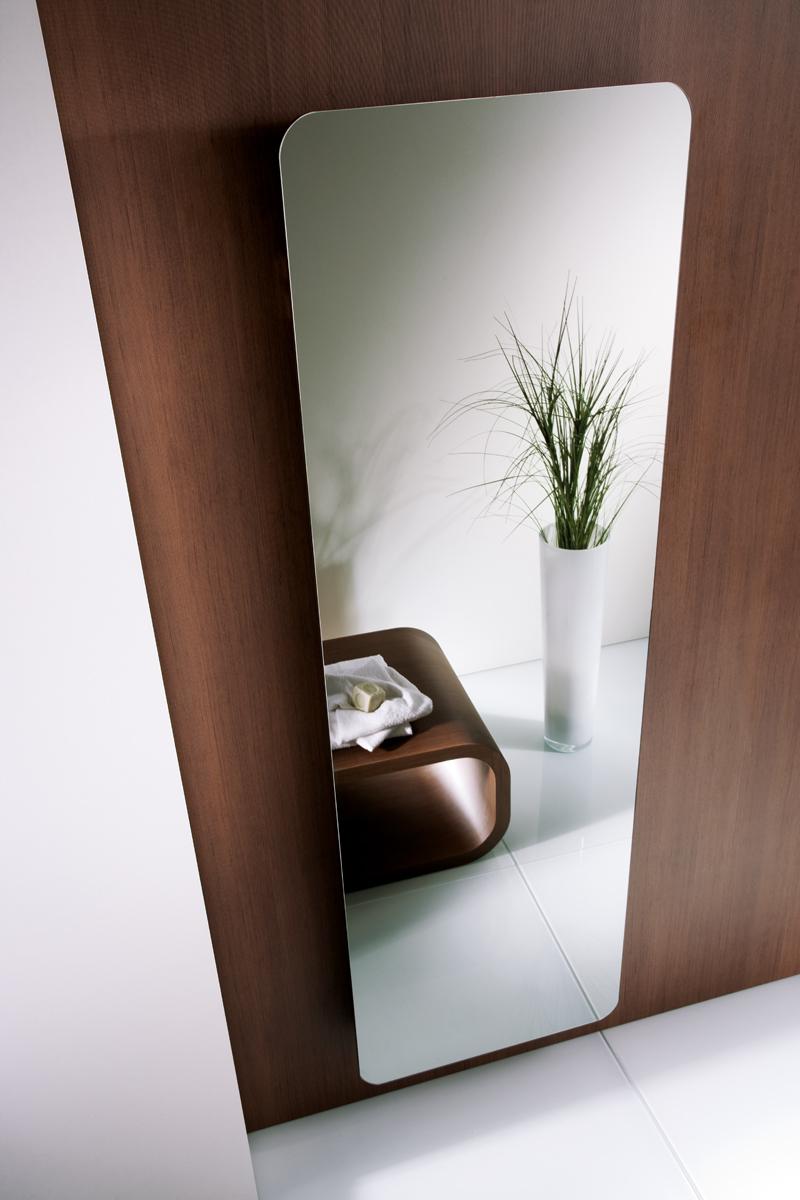 heizung. Black Bedroom Furniture Sets. Home Design Ideas